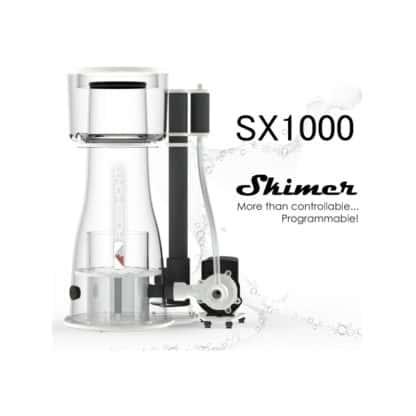 Rossmont Skimer SX1000