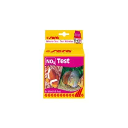 Sera Nitrate Test (No3)