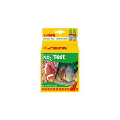 Sera Nitrite Test (No2)