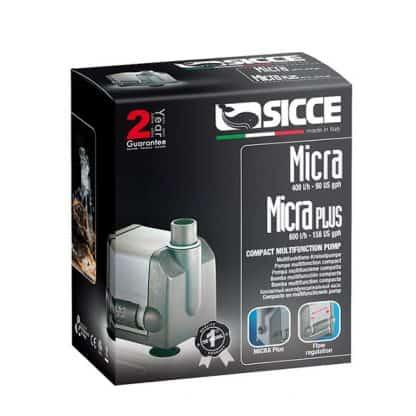 Sicce Micraplus 600L/H