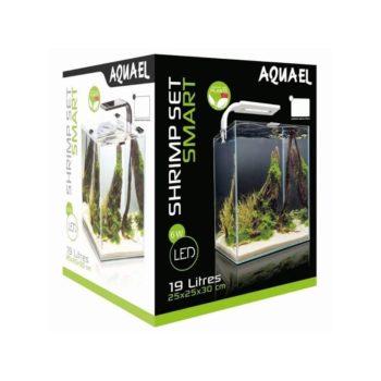 Aquael Shrimp Set Smart 2 30lt. Black