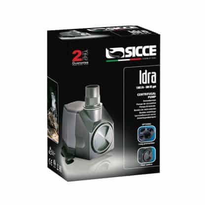 Sicce Idra 1300L/H