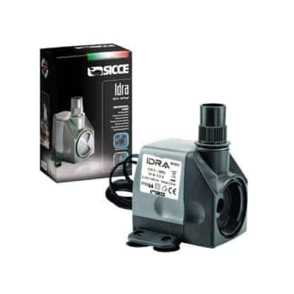 Sicce IDRA 400-1300L