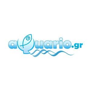 Aquario.gr