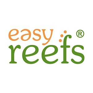 Easy Reefs