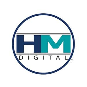 HMDigital