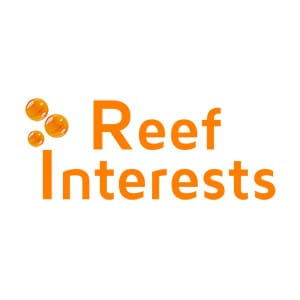 Reef Interests