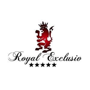 Royal Exclusiv