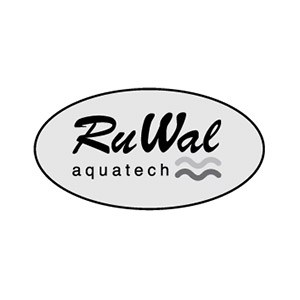 RuWal Aquatech