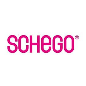 Schego