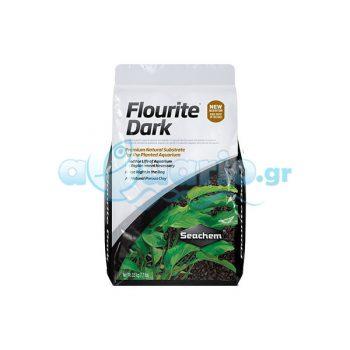 Seachem Flourite Dark 3.5kg