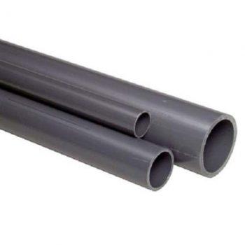Σωλήνας PVC Φ 40