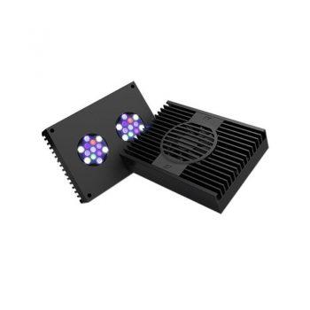 AI – Hydra TwentySix HD Black