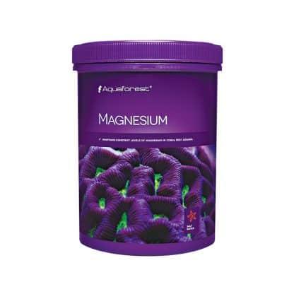 Aquaforest Magnesium 750gr