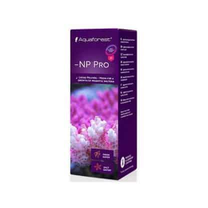 Aquaforest Np Pro 50ml