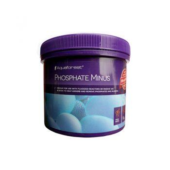 Aquaforest Phosphate minus 500ml