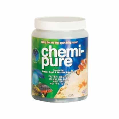 Boyd Chemi-Pure 141gr