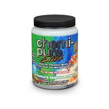 Boyd Chemi-Pure Elite 184gr