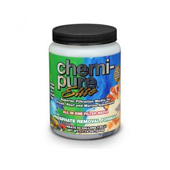 Boyd Enterprises Chemi-Pure Elite 333gr