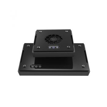 Ecotech Marine Radion XR15W G4 Pro