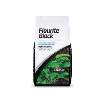 Seachem Flourite Black 3.5kg