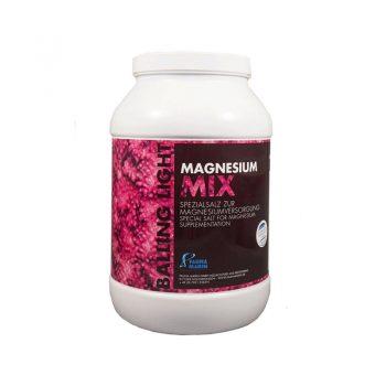 Fauna Marin Magnesium mix 4kg