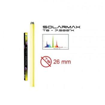 Haquoss Solarmax T8 7500k 10W 338mm