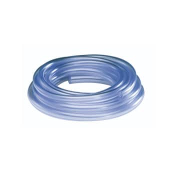Haquoss Watertube 16-22
