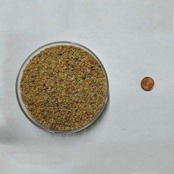 Ξανθό Xαλικάκι 1.6 – 2.5 mm 5kg