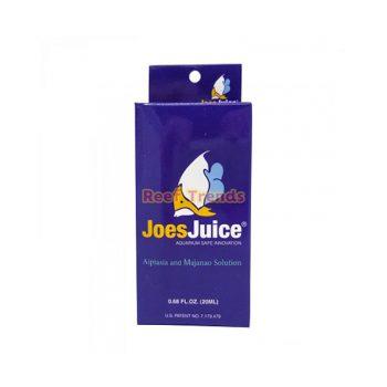 Joe`S Juice Aiptasia Eliminator 20ml