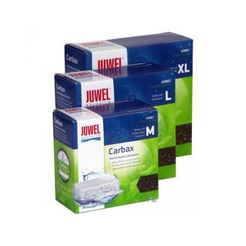 Juwel Carbax – Active Coal Xl