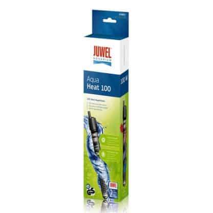 Juwel Aquaheat 100Watt
