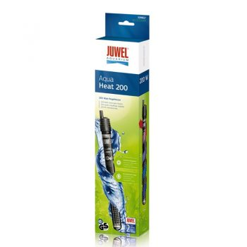 Juwel Aquaheat 200Watt