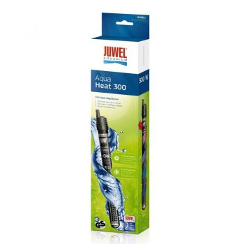 Juwel Aquaheat 300Watt