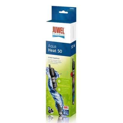 Juwel Aquaheat 50Watt