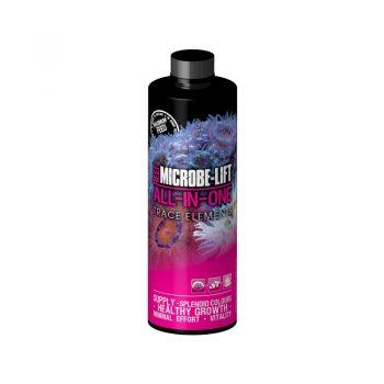 Microbe-Lift All In One 236ml