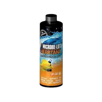 Microbe-Lift Herbtana Saltwater 236ml