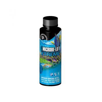 Microbe-Lift Xtreme 118ml