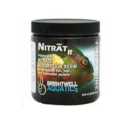 Brightwell Nitratr 250ml