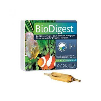 Prodibio Biodigest 12Amp