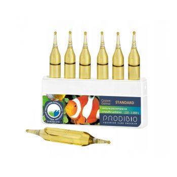 Prodibio Biodigest 6Amp