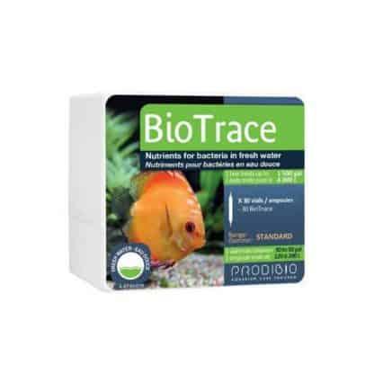 Prodibio BioTrace 30amp
