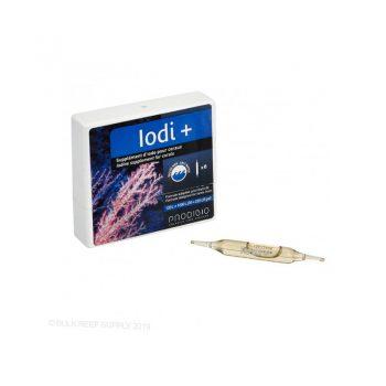 Prodibio Iodi+ Single Amp