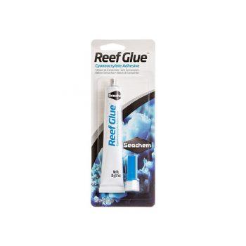 Seachem Reef Glue 20gr