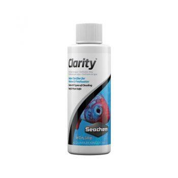 Seachem Clarity 100ml