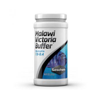 Seachem Malawi Victoria Buffer 300gr