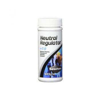 Seachem Neutral Regulator 50gr