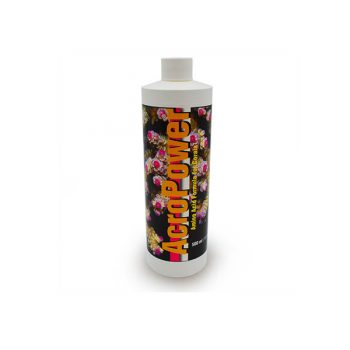 Acropower 500ml