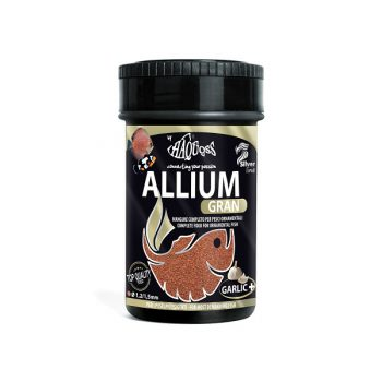 Haquoss Allium Gran 100ml/55gr