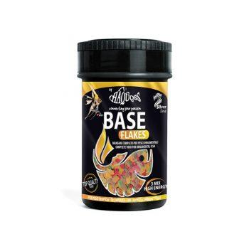 Haquoss Base Flake 5lt/900gr